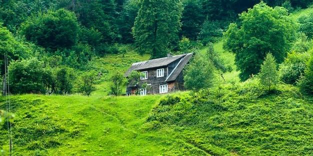 αγορα σπιτιου Ελβετία