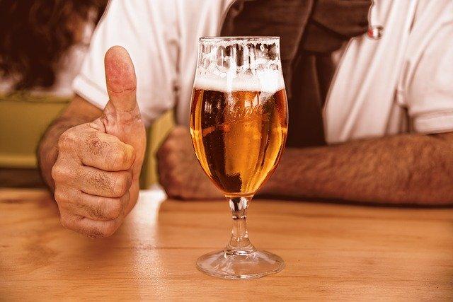 μπυρα ελβετική