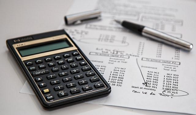 λογιστης φορολογια επιχειρήσεων ελβετίας