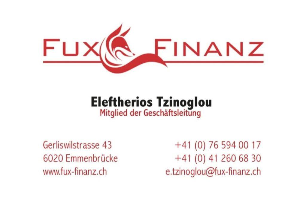 fuxfinanz