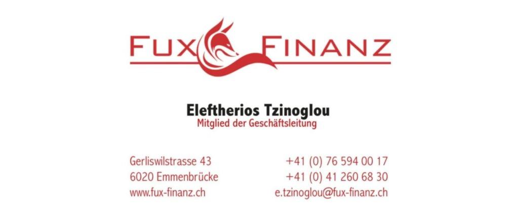 fux finanz 4