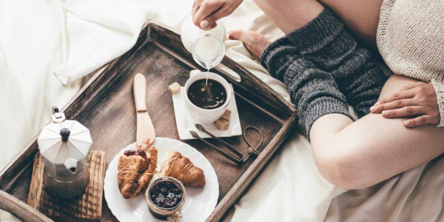 kafe 1