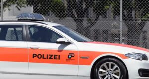 polizei 5
