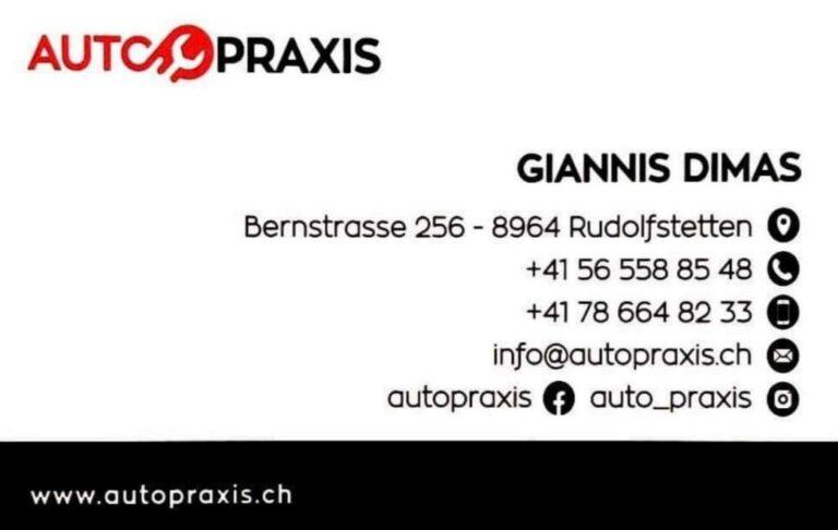 Giannis Dimas 1
