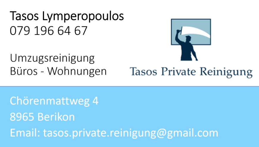 Tasos-Private-Reinigung_1