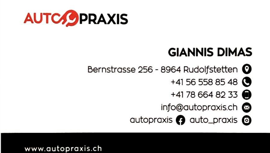 autopraxis-3