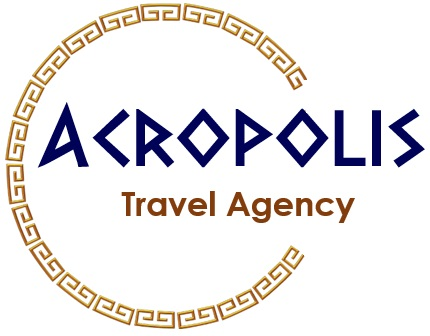 acropolis-travel-logo