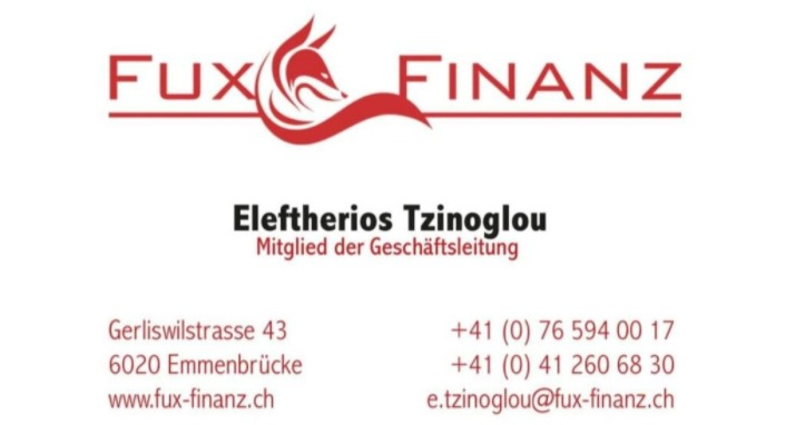fux-finanz