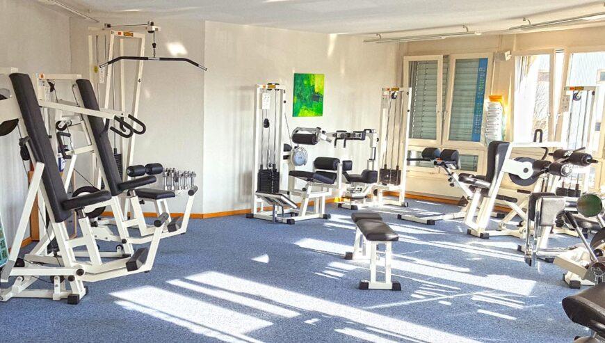gym_slider