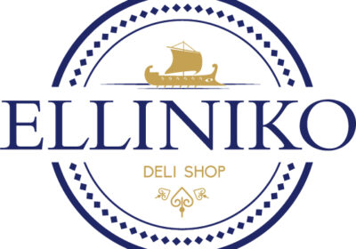ELLINIKO DeliShop RGB 1