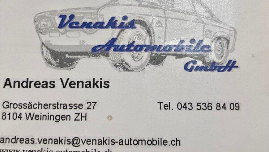 venakis_1-2