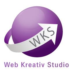 weblogo 1