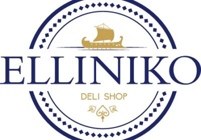 ELLINIKOkl